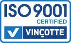 img-certif-iso9001